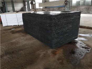 报价—玉溪杉木沥青板-生产厂家