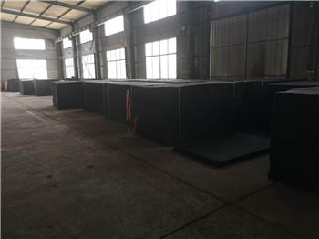 南京防水涂料浸渍木板-南京洪泰集团