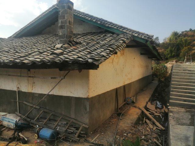 六盘水市房屋承重检测-六盘水市房屋承重检测住建局认可单位