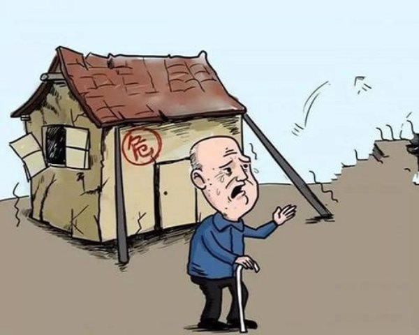 铜仁市危房检测单位--住建局认可部门-范围