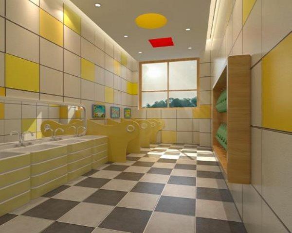 都匀市房屋质量检测中心-费用免费咨询