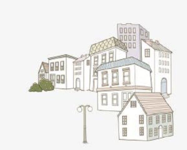 遵义市房屋可靠性检测-遵义市房屋可靠性检测是