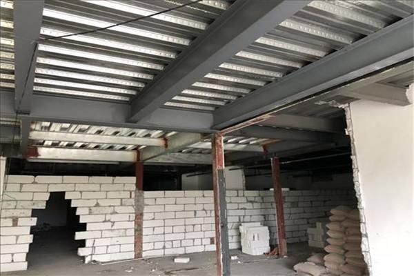 彭州市房屋安全鉴定费用标准