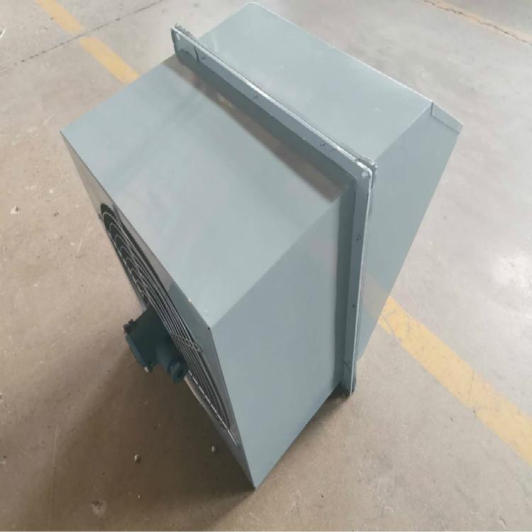 边墙排风机WEX-500E4-0.37kW-220V