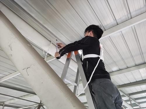 景德镇房屋施工质量鉴定单位