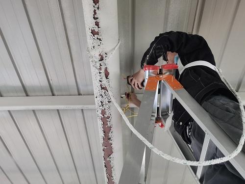 景德镇改变房屋功能鉴定安全检测机构