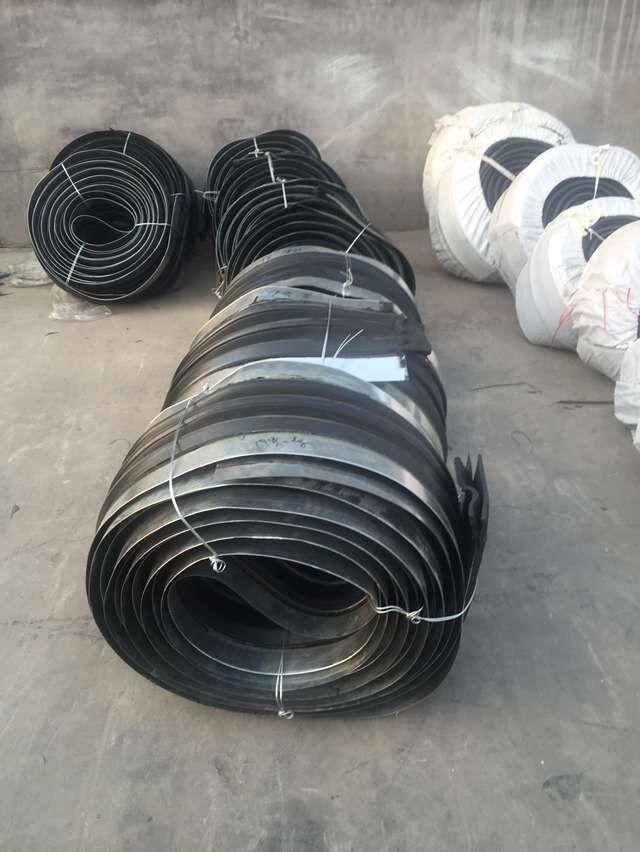 双辽聚乙烯醇螺旋纤维-全国销售-双辽止水铜片