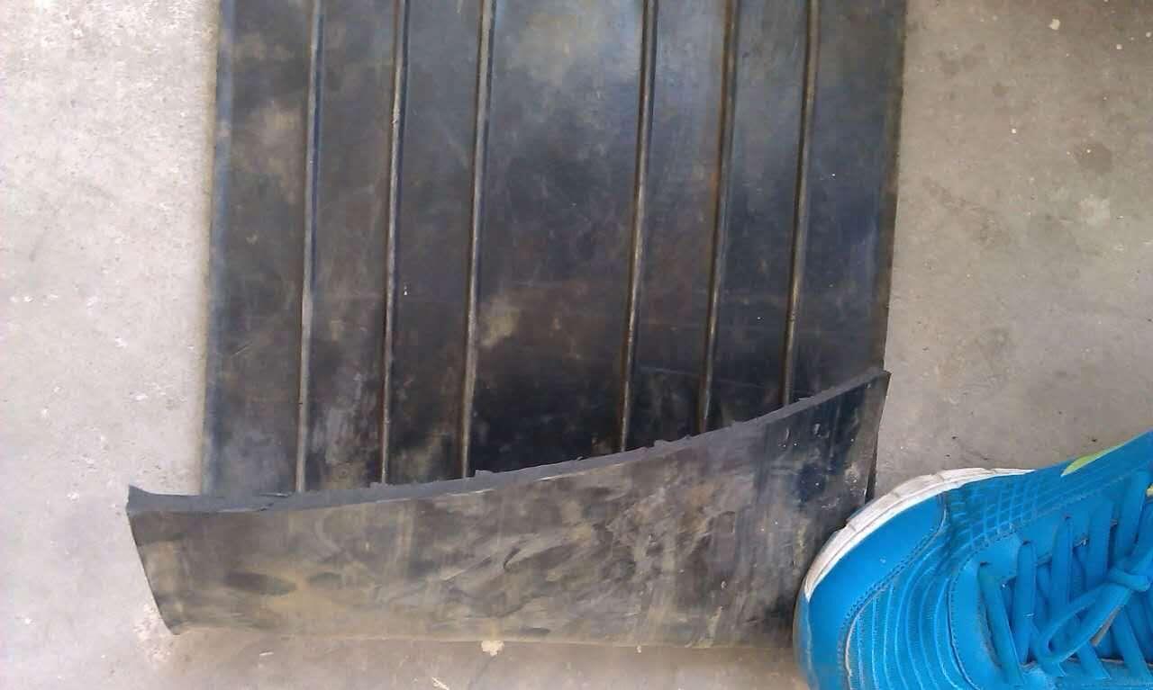 长治聚乙烯醇纤维-全国销售-长治止水铜片