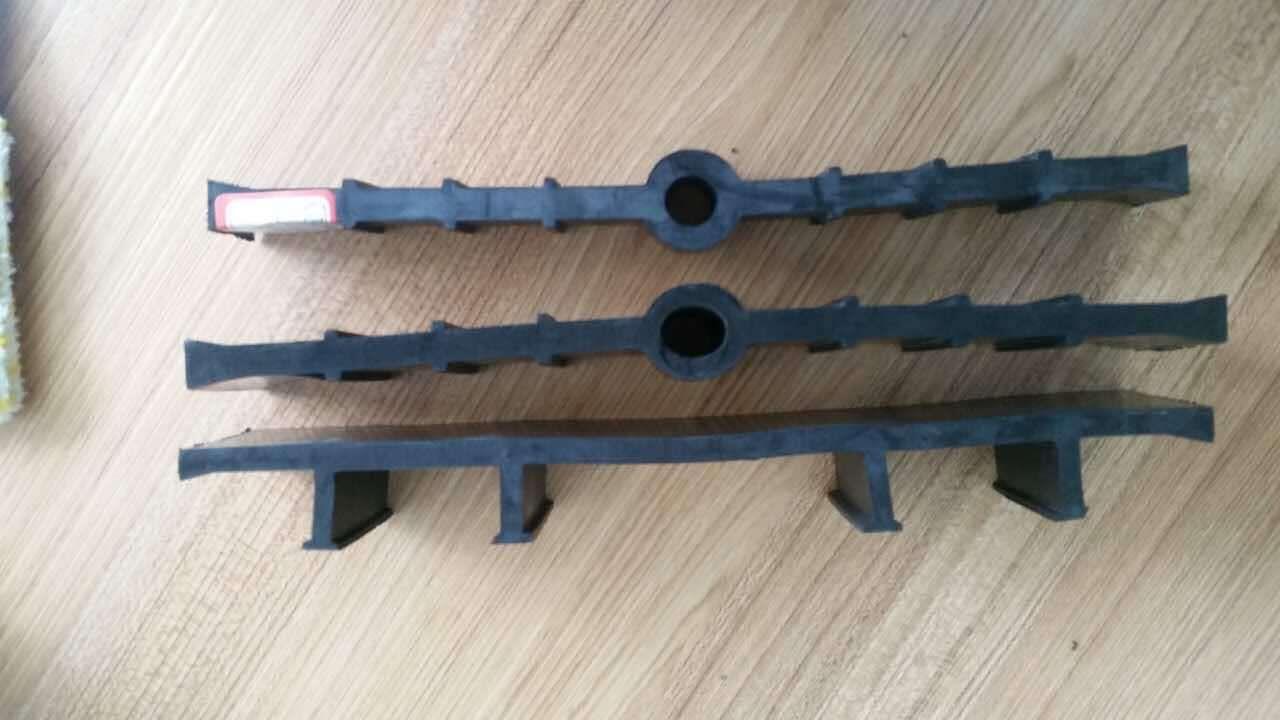 西藏镀锌钢板止水带-全国销售-西藏止水铜片