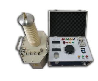 大功率熔喷布静电驻极装置