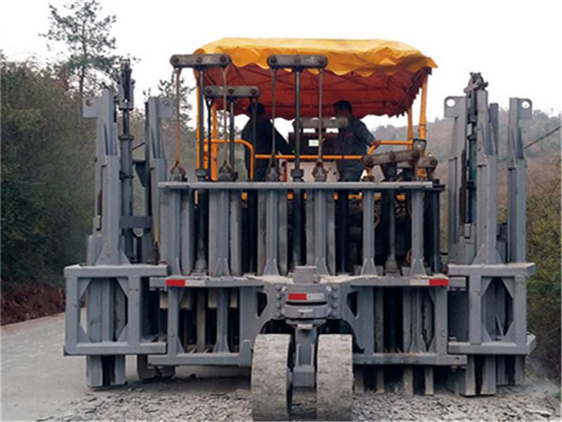 欢迎访问—郴州苏仙水泥路面多锤头破碎机厂家