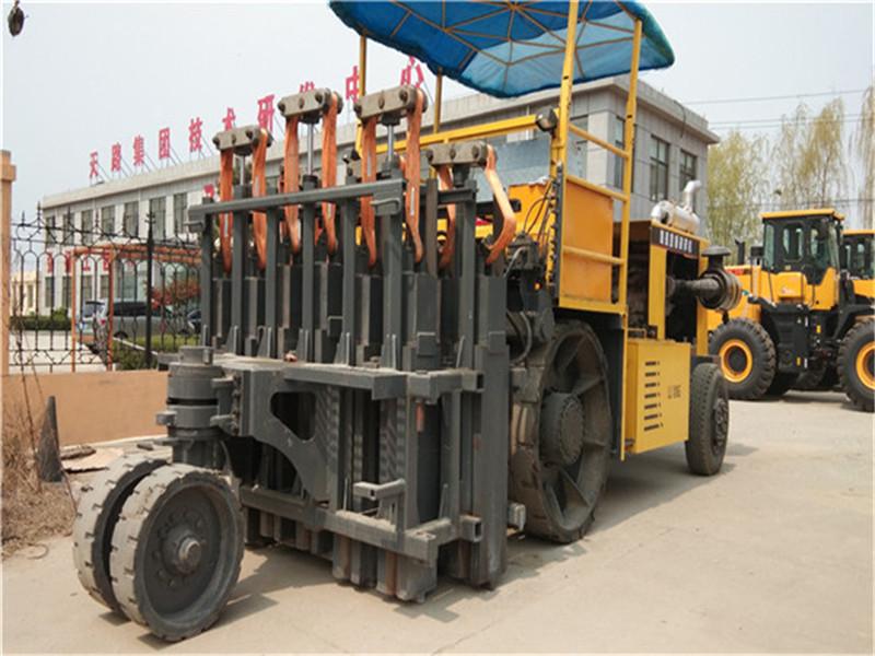 欢迎访问—池州青阳县路面破碎机厂家