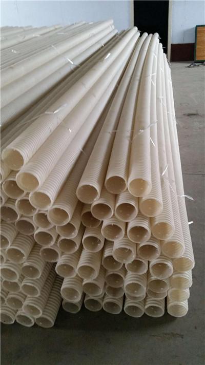 滁州HDPE打孔波纹管-滁州打孔波纹管