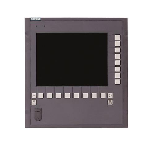 洛阳6FC5303-0AF23-0AA1西门子运动控制现货