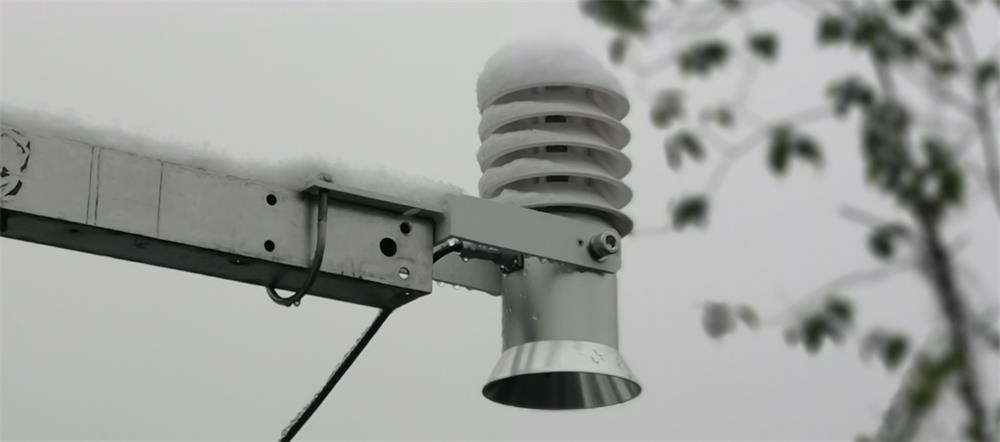 超声波积雪厚度检测器厂家