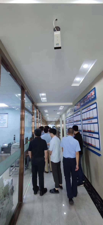 长沙市仪器仪表检测出具报告-提供校验业务咨询在线服务