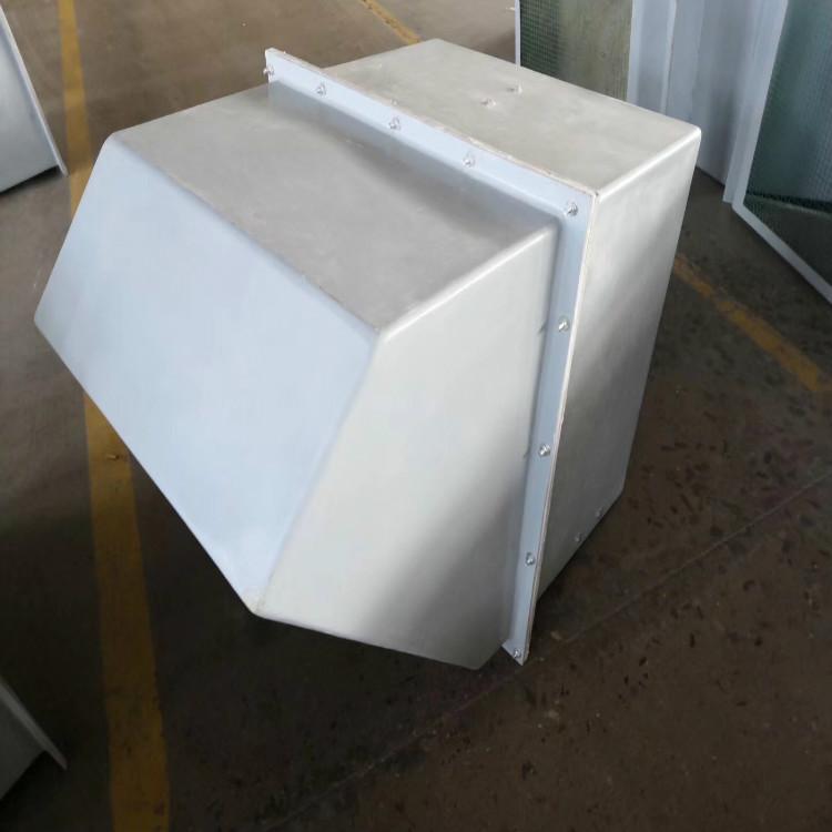 供应沧州边墙式排风机WEX-700D-1.5KW