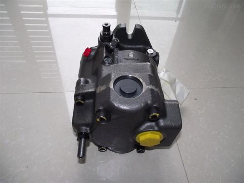 PC339R4C26柱塞泵派克青海