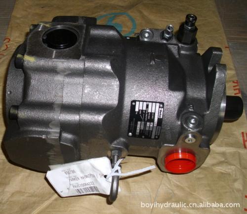 PC652R4A13液压油泵辽宁