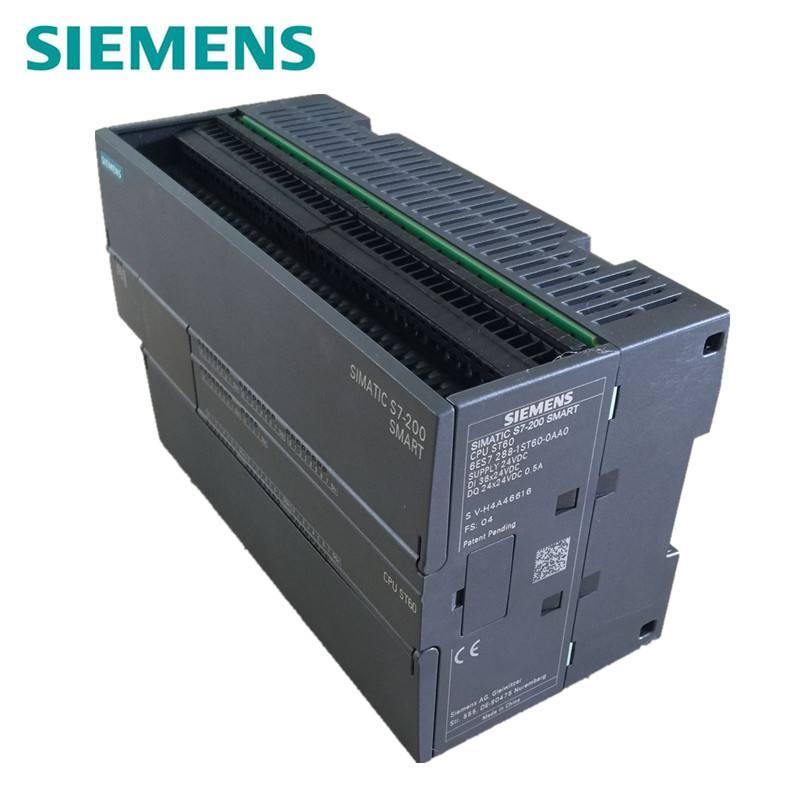 萍乡西门子PLC模块总代理商-产品齐全