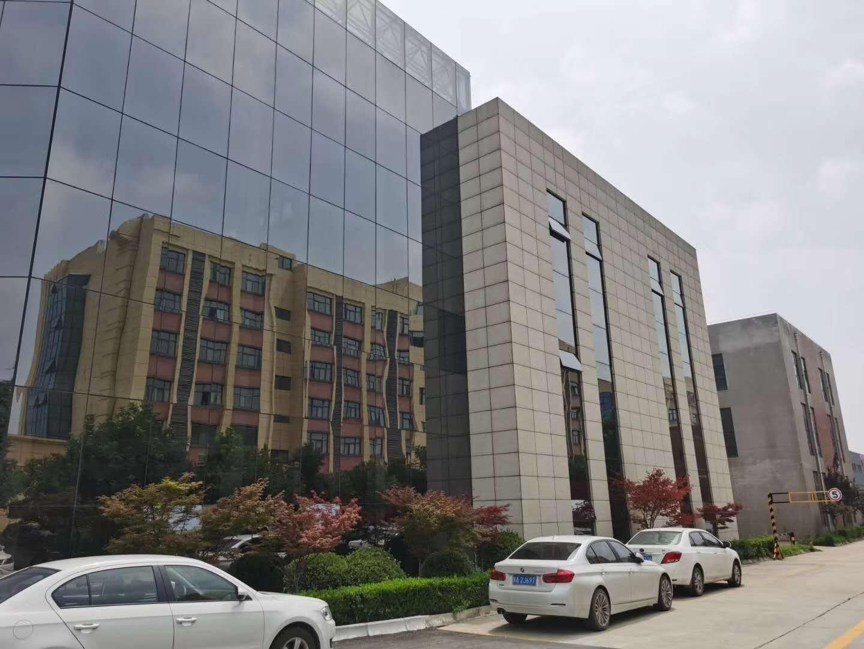 郴州市仪表检定校准第三方单位-2020年新价格优惠