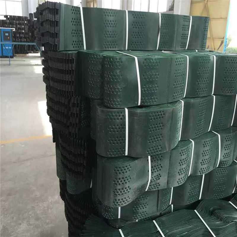 沧州绿化土工格室—实体厂家