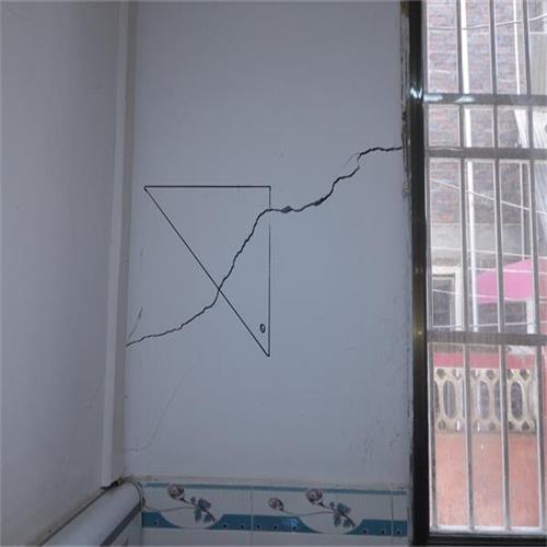 上饶市德兴市建筑主体质量鉴定工程师