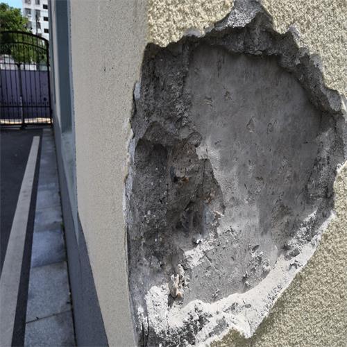 鹰潭市余江县房屋加层安全鉴定工程师