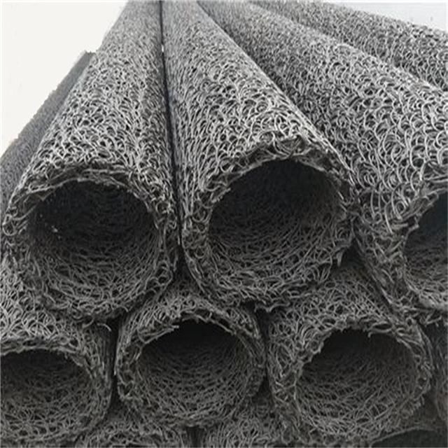 欢迎访问 -松原塑料盲管-实业集团-  松原厂家