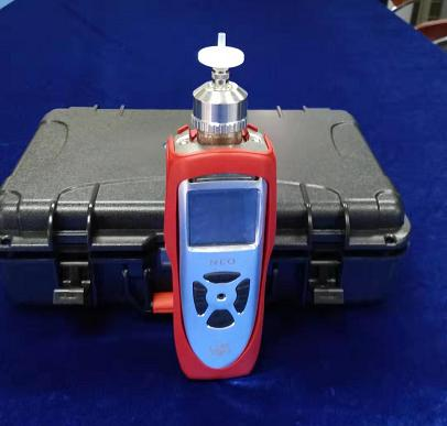 湖南MP voc快速检测仪MP180Pro