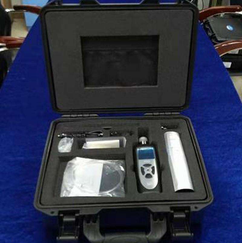 进口ppb180xVoc气体检测仪ppb版