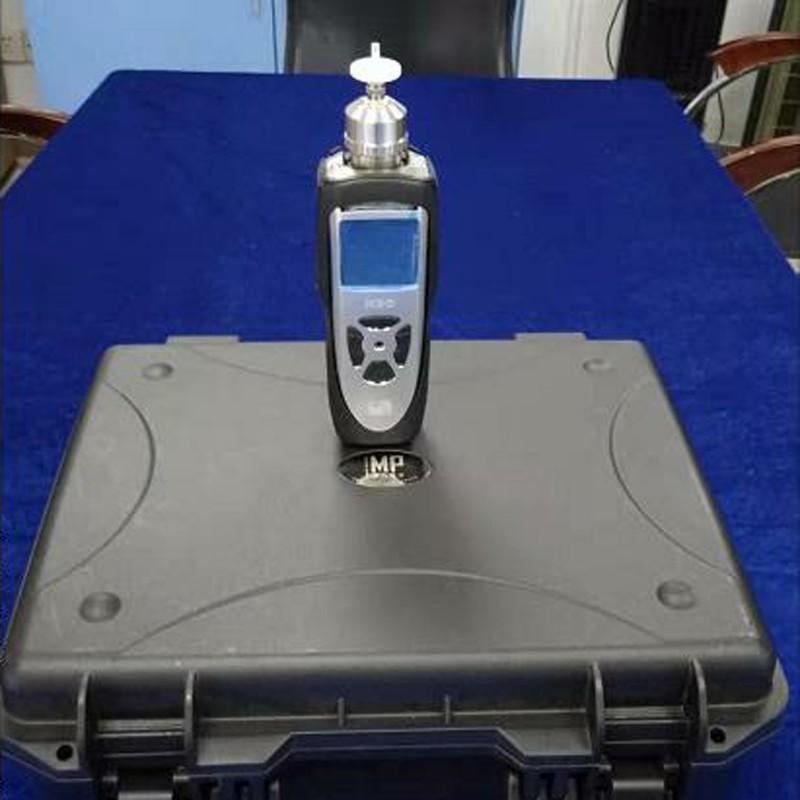 有机挥发物voc气体检测仪ppb180x